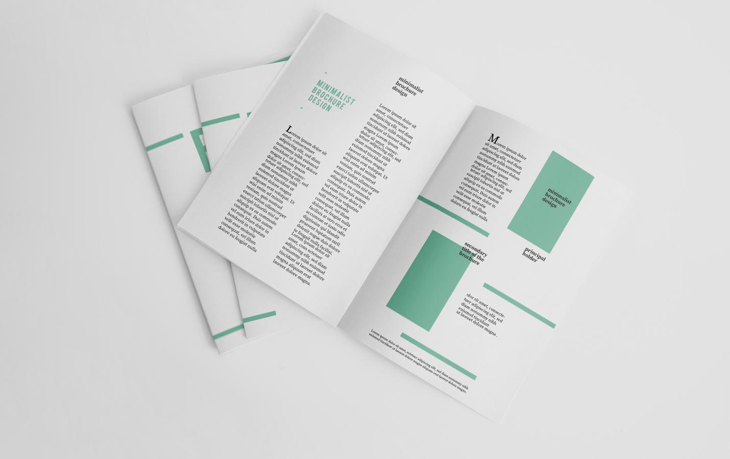 Qual a diferença entre Folder, Panfleto e Flyer? Saiba quando utilizar cada um destes formatos impressos.